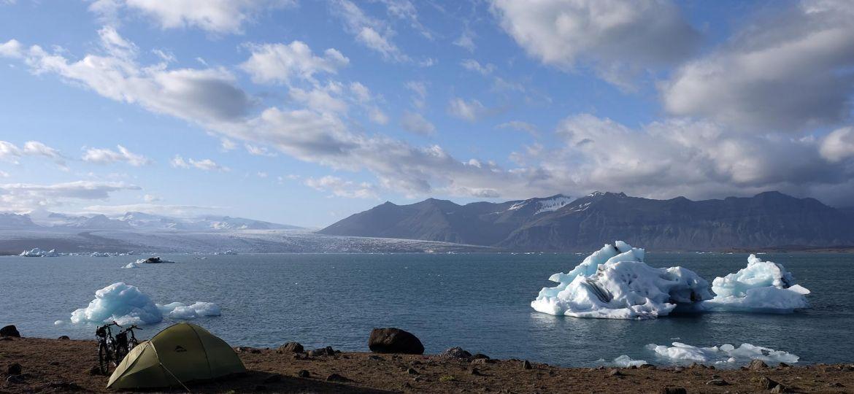 201507 header ijsland 2