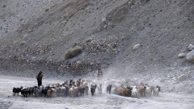 201707 header tadzjikistan 103720