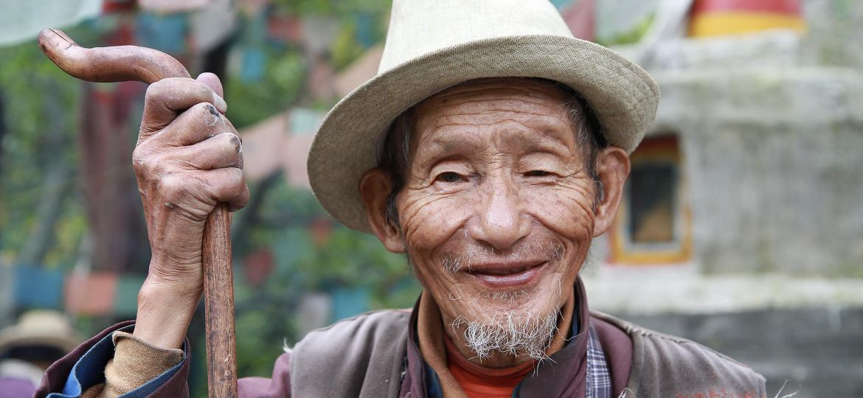 201108 header china opstopping in kakhok
