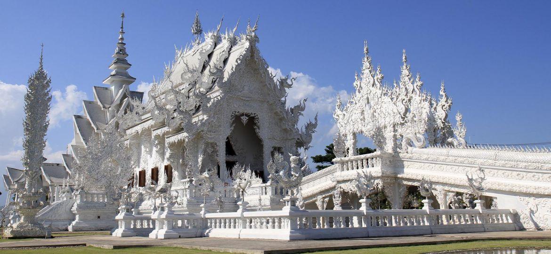 201111 header thailand vorst in thailand