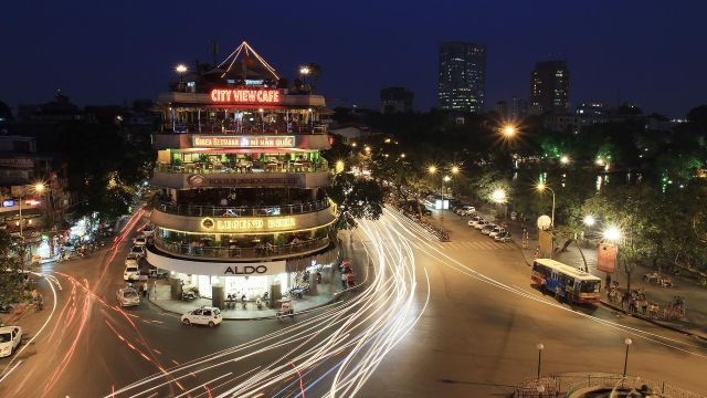 201111 header vietnam uittocht in stijl 2