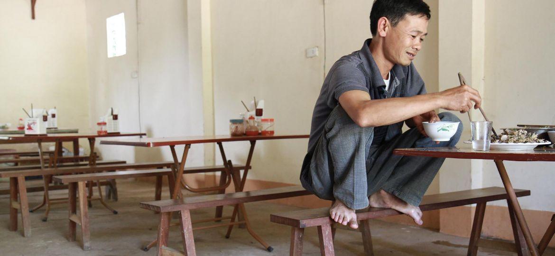 201111 header vietnam visie