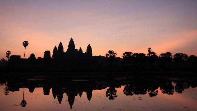 201112 header cambodia als stenen grootse tempels worden