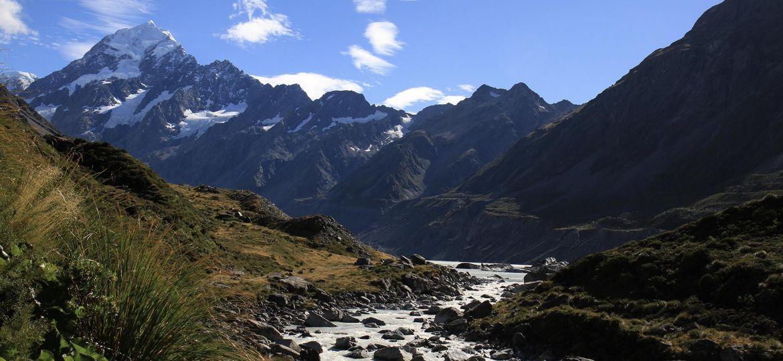 201203 header nieuw-zeeland il belge