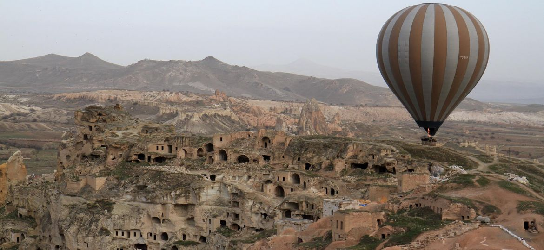 201204 header Turkije westenwind