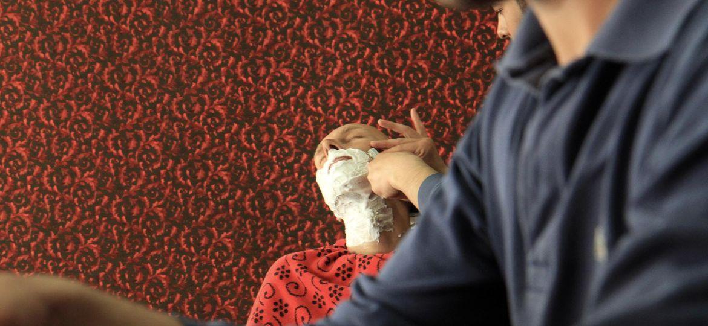 201205 header Turkije van cay naar nescafe frappe