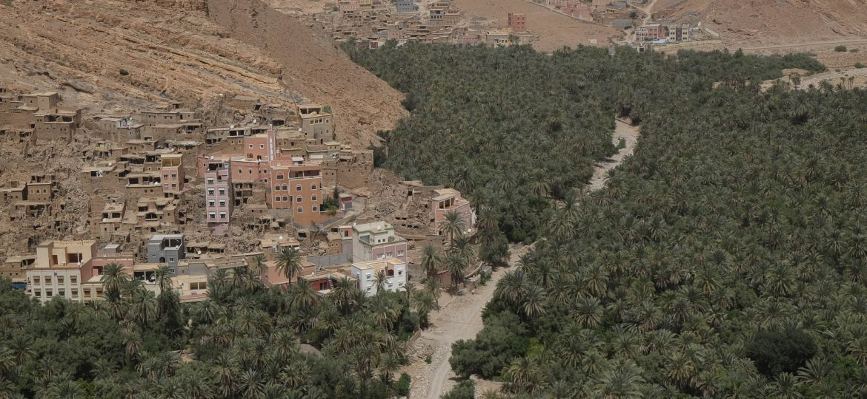 201704 header marokko 4523
