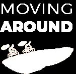 movingaround-logo-text